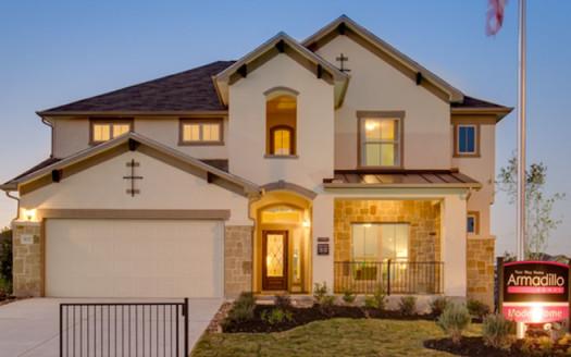 Armadillo_new_homes_3