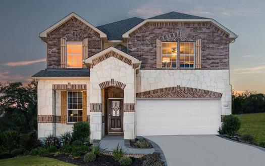 Centex_new_homes_1