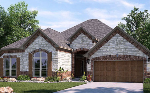 Lennar_new_homes_3